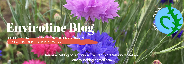 enviroline blog header