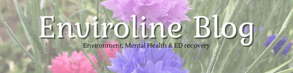 Enviroline Blog